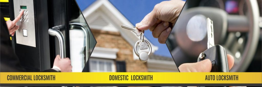 images/Locksmith12.jpg