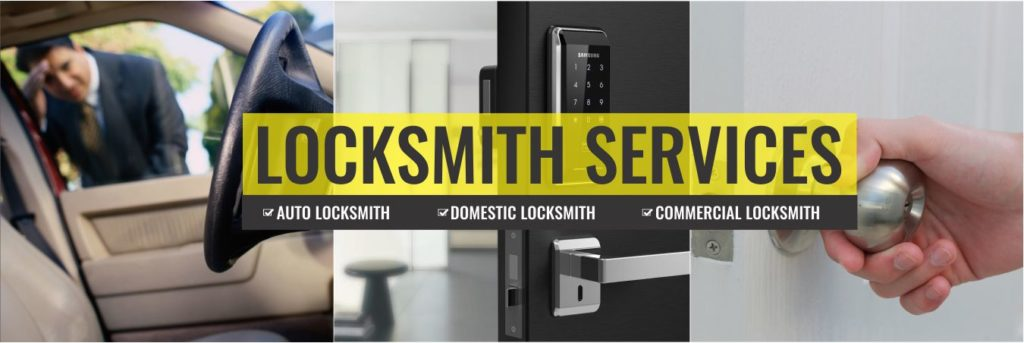 images/Locksmith6.jpg