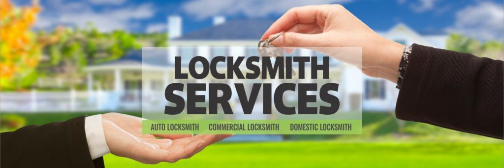 images/Locksmith5.jpg