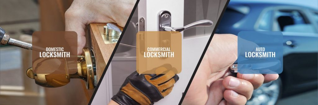 images/Locksmith10.jpg