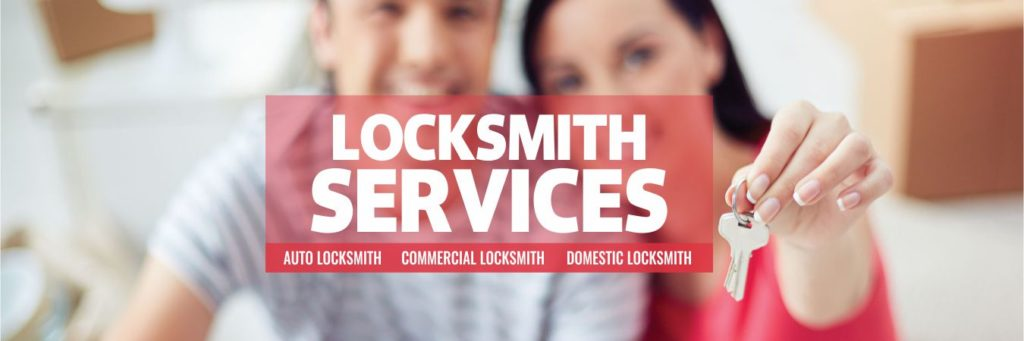 images/Locksmith2.jpg
